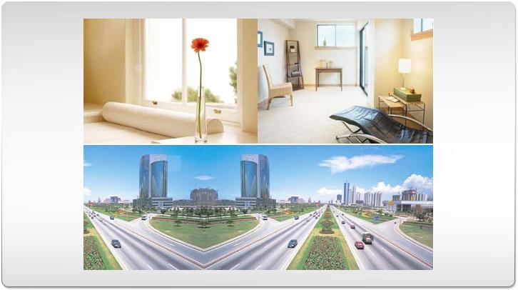 Property Development Header : Chris ilagan studios interactive web design