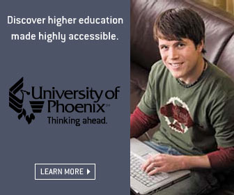 accessible_education_336x280