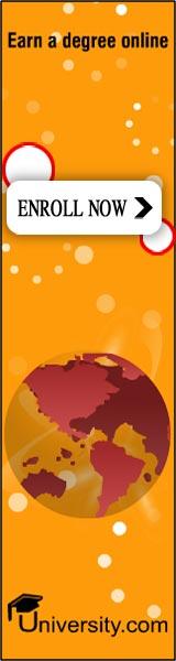 orange_globe_160x600