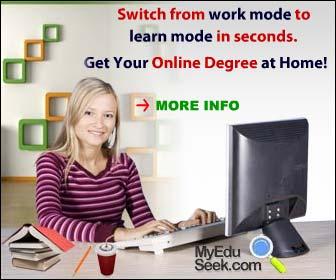 switch_mode_336x280