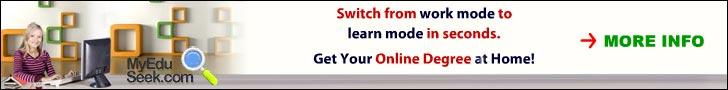 switch_mode_728x90